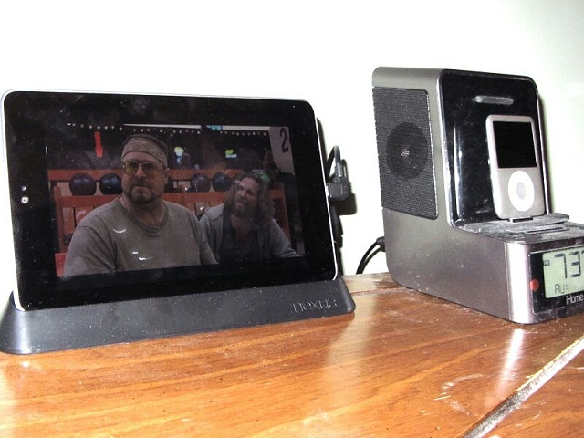 What are you doing with your docking station?  (pics)-uploadfromtaptalk1359770340229.jpg