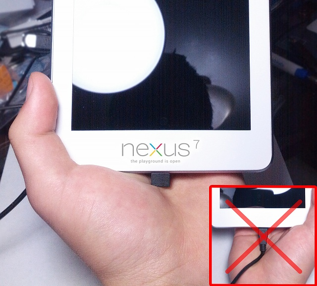 Which USB OTG cable fits perfectly on Nexus 7 32gb-t2ec16vhjgyfflle3qsvbrcb0c6yh-60_57.jpg
