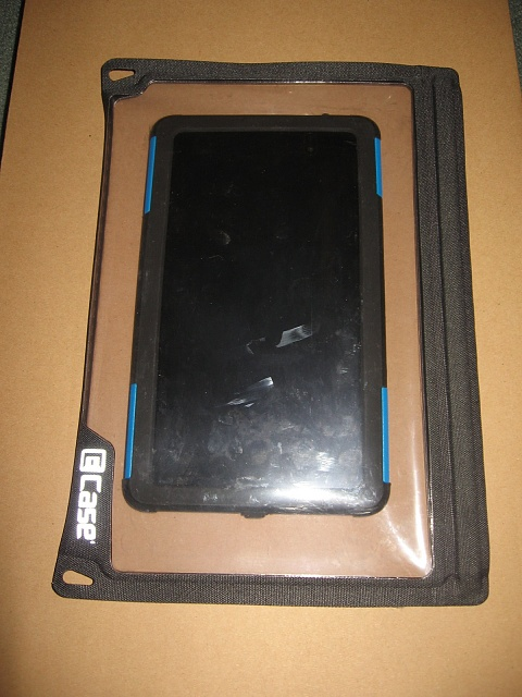 Waterproof/Water resistant hard case for the Nexus 7?-img_2133.jpg