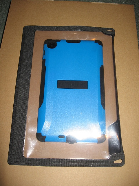 Waterproof/Water resistant hard case for the Nexus 7?-img_2134.jpg
