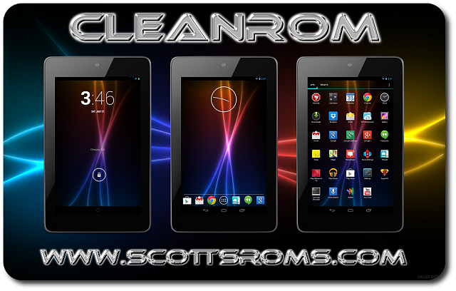 How to fix your Nexus 7-n7-cr4.png