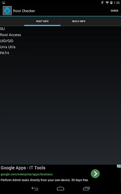 Removing Roots and SU Binary from Nexus 7 (2012)?! WTF?-screenshot_2014-02-21-13-36-56.png