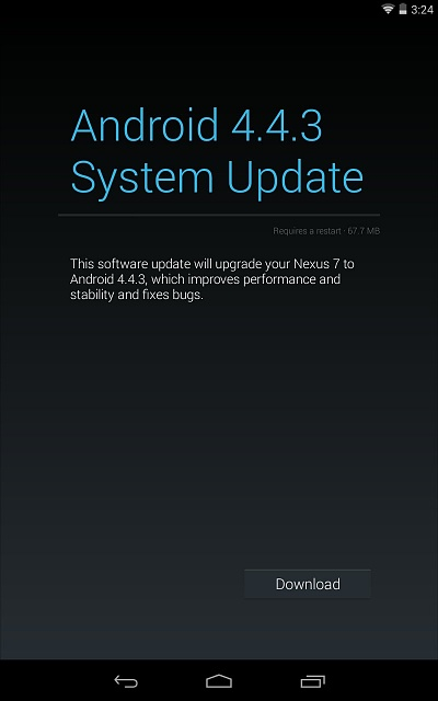 Where is 4.4.3 for the 2012 Nexus 7?-1403044402415.jpg