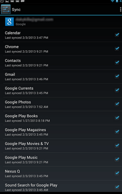 "What are the default settings for the Nexus 7's ""Google Sync""-goee5kn.png"