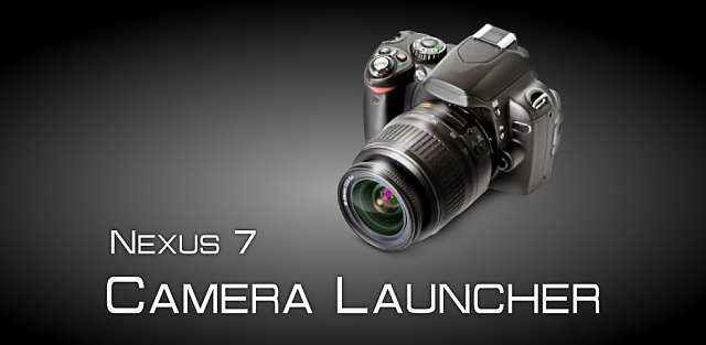 Missing Camera App Available in Play Store-teaser-1024x500.png