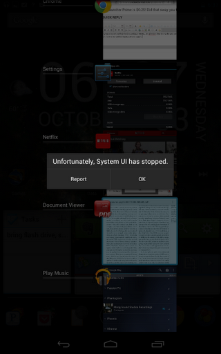 Tablet just froze and won't turn back on.. Should I be worried?-screenshot_2012-10-03-18-37-55.png
