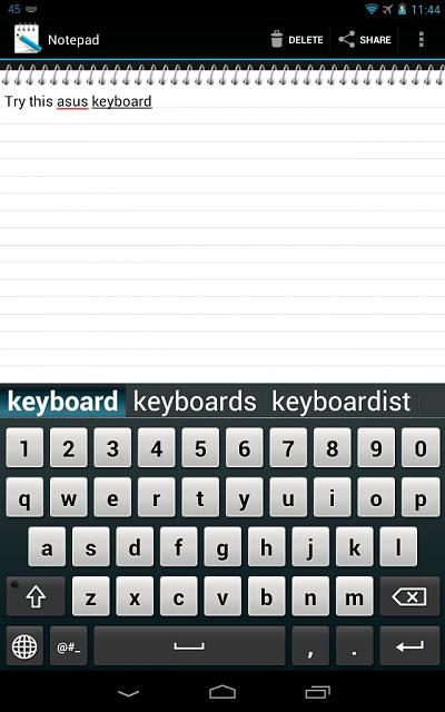 Samsung Keyboard-uploadfromtaptalk1350411292367.jpg