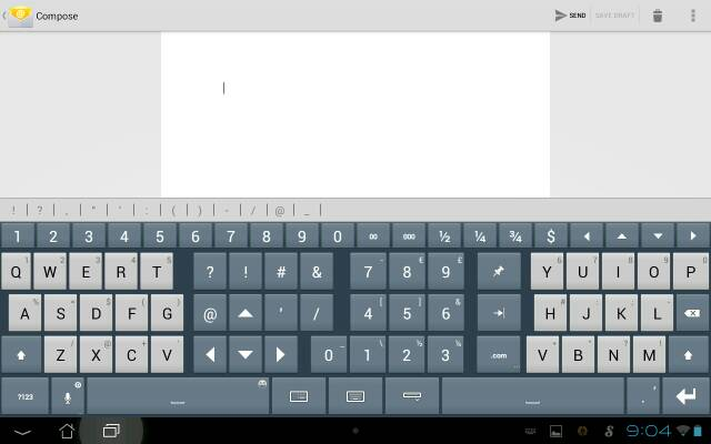 Samsung Keyboard-uploadfromtaptalk1350446784693.jpg