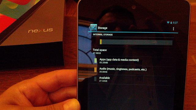 32gb Nexus 7 is real...I just bought one!-img_20121019_172712.jpg