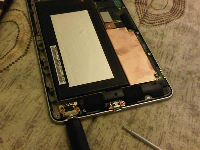 Nexus 7 - Audio socket problem (right channel only output)-img-20121020-00268.jpg