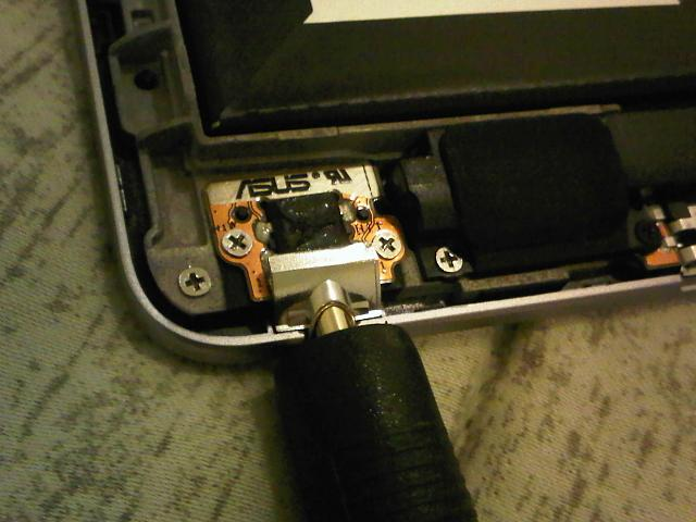 Nexus 7 - Audio socket problem (right channel only output)-img-20121020-00269.jpg