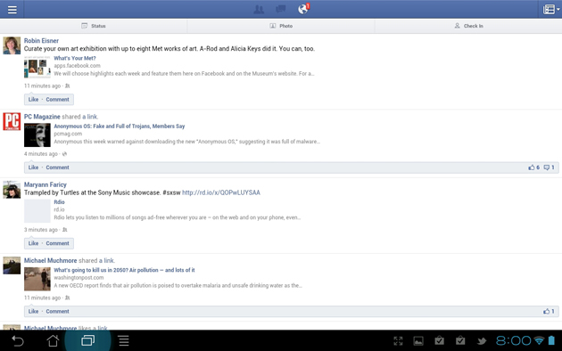Is Android lacking when it comes to tablet optimized apps?-285098-facebook-android-tablets.jpg