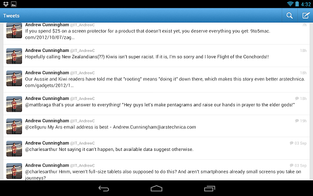 Is Android lacking when it comes to tablet optimized apps?-screenshot_2012-10-08-16-32-35.png