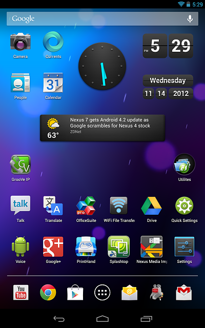 How to get the 4.2 OTA update NOW!! Your welcome! ;)-screenshot_2012-11-14-17-29-07.png