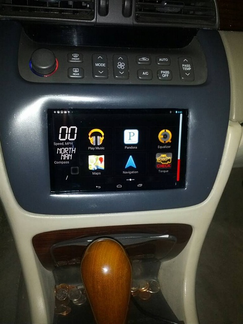 Has anyone installed nexus 7 in car dash best mounting options has anyone installed nexus 7 in car dash best mounting options uploadfromtaptalk1354807720107 keyboard keysfo Image collections