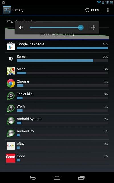 Play store draining battery-uploadfromtaptalk1354962254771.jpg