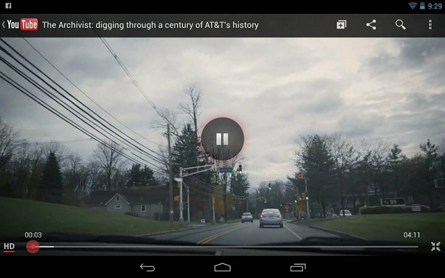 YouTube app, video lag. Is it just me an my Nexus7?-uploadfromtaptalk1357353080294.jpg