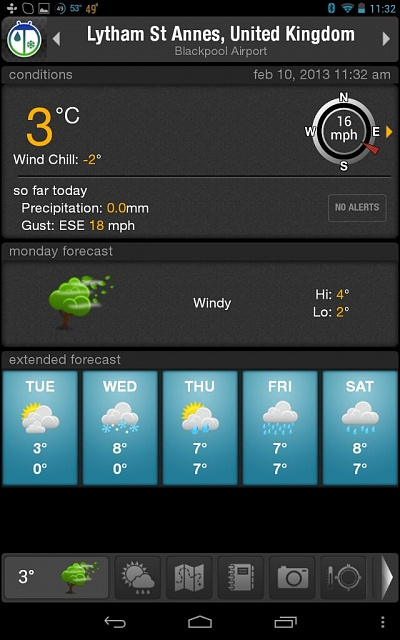 No default weather app/widget??-uploadfromtaptalk1360618846791.jpg
