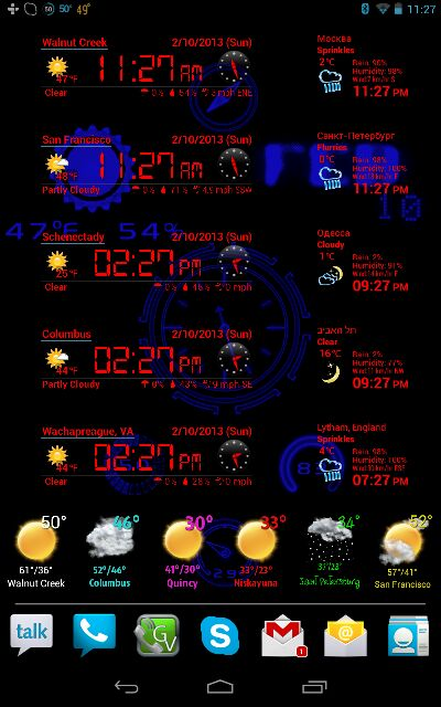 Weather apps-uploadfromtaptalk1361311728423.jpg