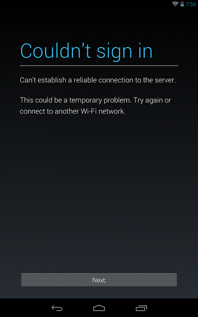 Cant sign into Gmail or YouTube on nexus 7.-tumblr_miv1sd8tvs1r5zj52o1_500.png