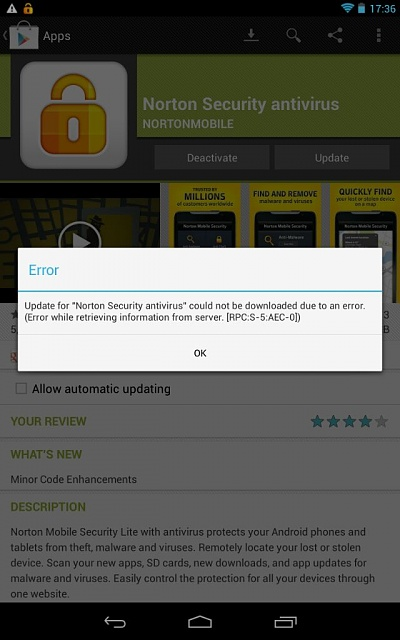Google play problem *RESOLVED*-uploadfromtaptalk1365611936871.jpg