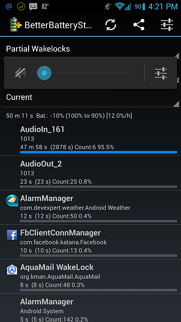What is 'Mediaserver' and why is it draining my battery so much?-wakelock-1013.png