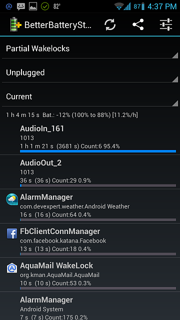 What is 'Mediaserver' and why is it draining my battery so much?-wakelock-1013-later.png