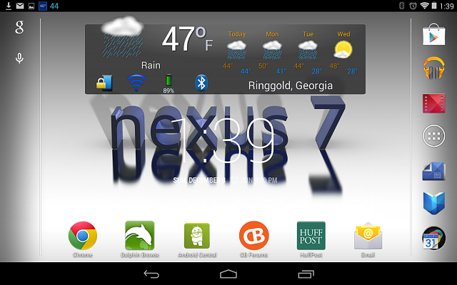 Nexus 7: Screen Shots-screenshot_2013-12-08-13-39-42.png