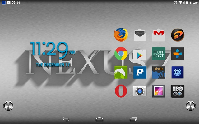 Nexus 7: Screen Shots-screenshot_2013-12-17-11-29-53.jpg