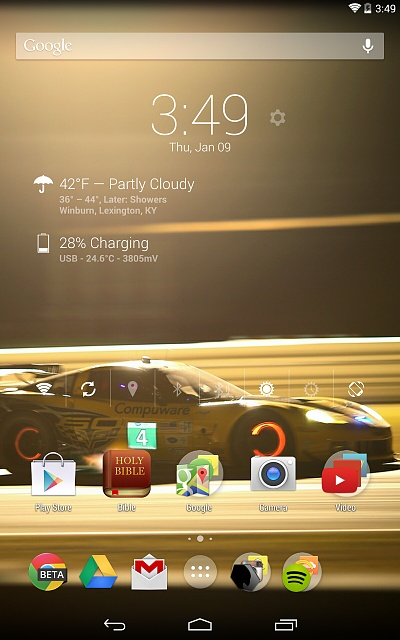 Disappearing Icons Using Google Experience Launcher-screenshot_2014-01-09-15-49-54.jpg