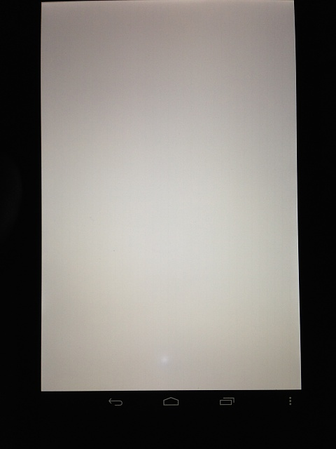 Nexus 7: screen problem. need help please-img_1098.jpg