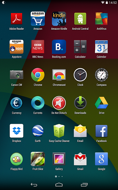GoogleNow Launcher perfect match to Nexus 5 Launcher-screenshot_2014-02-21-14-52-34.png
