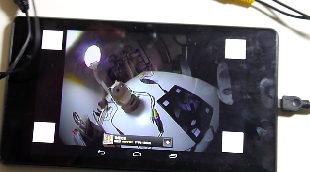 [NO root required ]NEXUS 7 android 4.3 with backup camera & car reocder camera-2014-03-17-10.09.20.jpg
