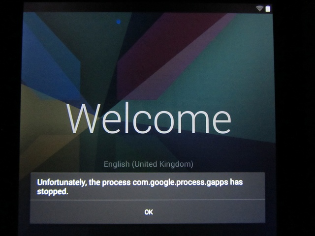 com.google.process.gapps has stopped (after system wipe at welcome screen)-google-error.jpg