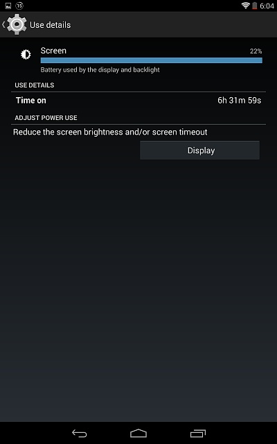 Nexus 7 (2013) Why does the google app use so much of your battery?-screenshot_2014-06-02-18-04-54.jpg