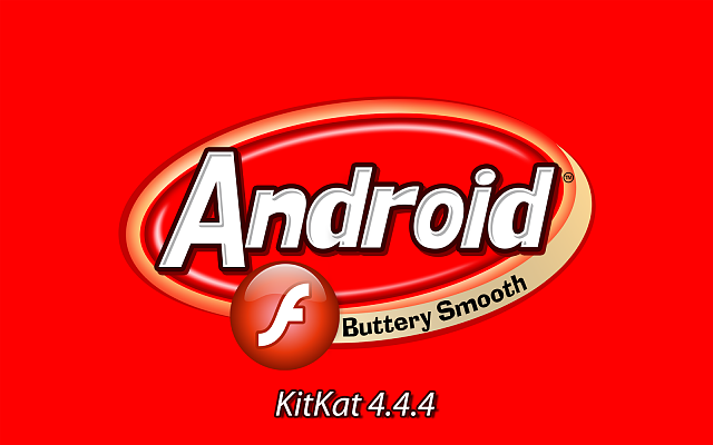 How Do I  Play Flash Files or Videos Embedded in HTML?-android-kitkat.png