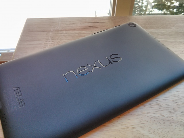 Ask me about the new Nexus 7!-2013-07-25-14.06.33.jpg