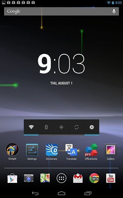 Let's see your New Nexus 7 home screens.-screenshot_2013-08-01-21-03-30.jpg