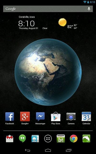 Let's see your New Nexus 7 home screens.-img20130801_203933.jpg