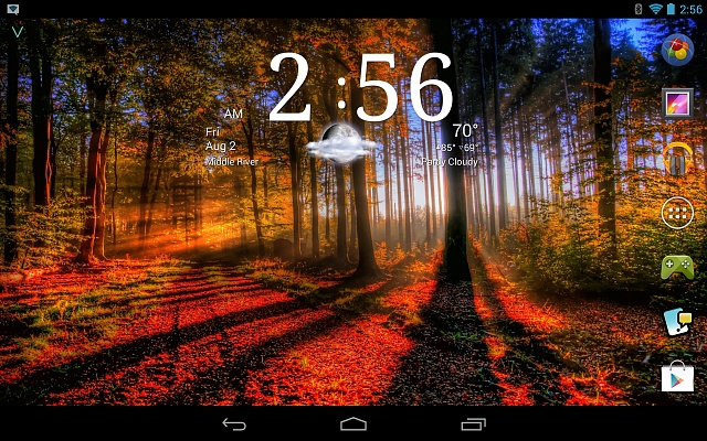 Let's see your New Nexus 7 home screens.-screenshot_2013-08-02-02-56-05.jpg