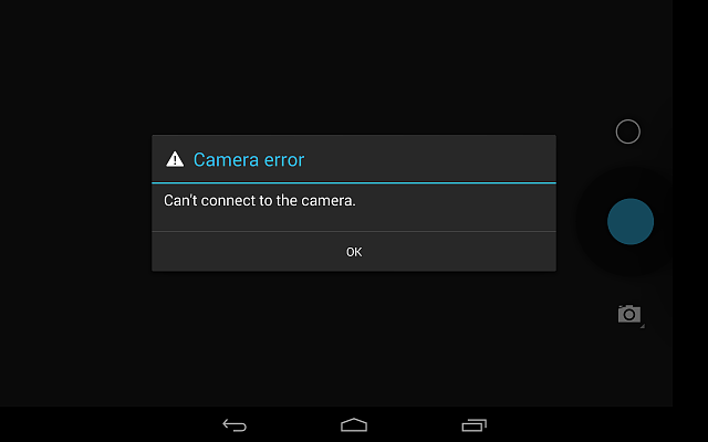 Camera problems with new nexus 7-screenshot_2013-08-25-21-28-35.png