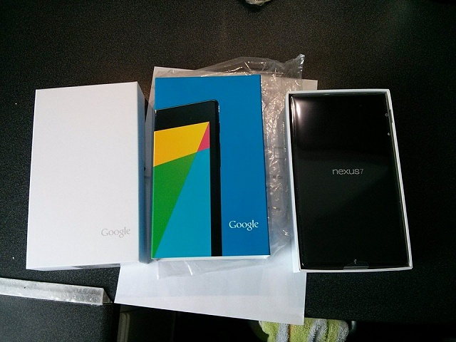 Nexus 7 just arrived today....-1384241_10151666504581993_532948950_n.jpg