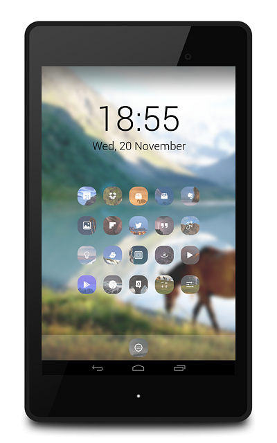 Let's see your New Nexus 7 home screens.-nexus-7-2013-flat-psd.png