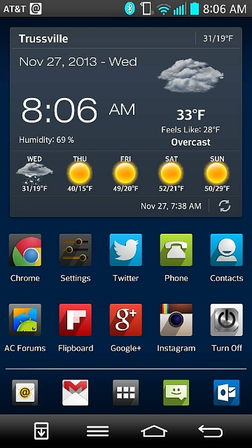 Let's see your New Nexus 7 home screens.-1385561226860.jpg