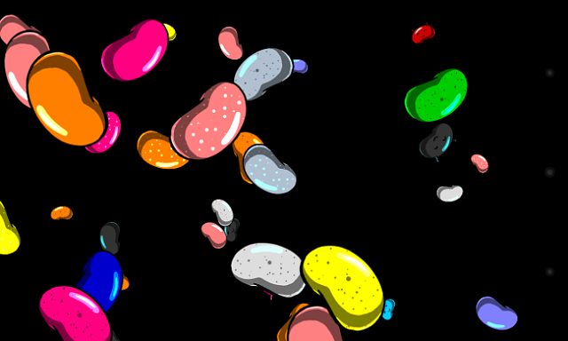 I miss my Jellybean daydream...-android-daydream-jelly-beans.png