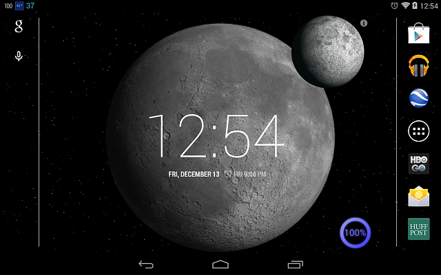 Let's see your New Nexus 7 home screens.-screenshot_2013-12-13-12-54-53.png