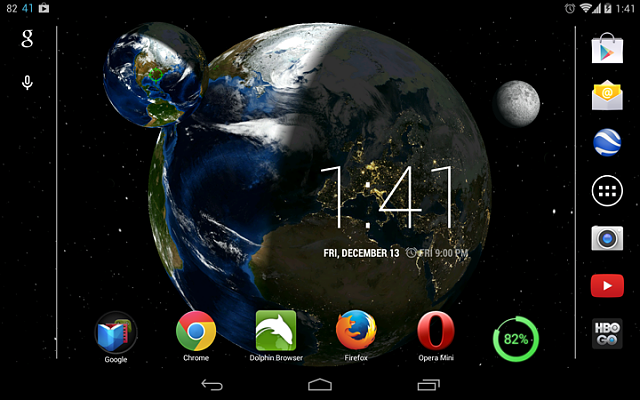 Let's see your New Nexus 7 home screens.-terratime2.png