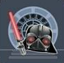 n7 bluetooth not even turning on!-lard-vader.png
