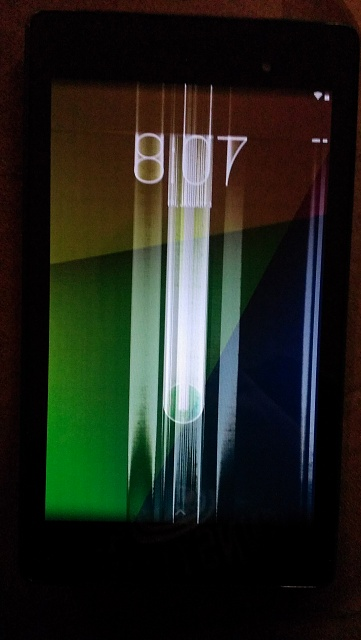 Screen Issue (hardware or software?)-imag0025.jpg