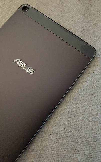 Replacing my Nexus 9: an ASUS ZenPad Z8s and Huawei MediaPad M5 Pro Review-imag5539-01.jpg